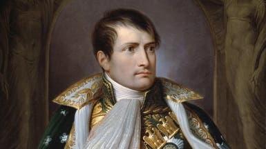 كيف أسر نابليون بونابرت البابا 5 سنوات؟