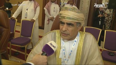 وزير النفط العماني: تغييرات الأسعار ليست كافية لتحديد مستويات الخفض