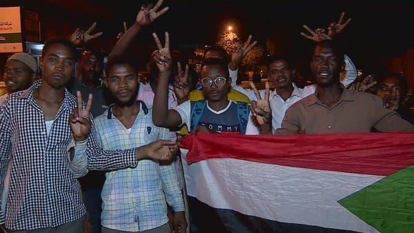 السودان.. إغلاق الطرق المؤدية للتلفزيون بوجه الإعلاميين