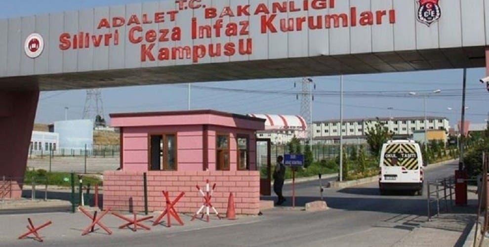 سجن سيلفري التركي الذي قتل فيه زكي مبارك