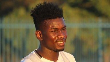 منتخب موريتانيا يضم لاعب هجر إلى قائمة أمم إفريقيا