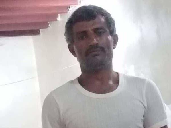 اليمن.. وفاة مختطف جديد جراء التعذيب الحوثي