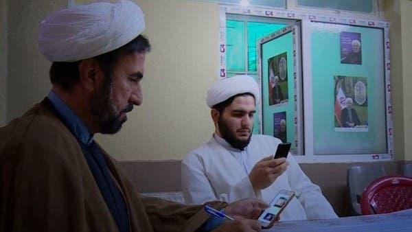 """للتعتيم على الاحتجاجات.. """"شبكة إنترنت داخلية"""" في إيران"""