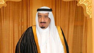 العاهل السعودي يقر تمديد العمل بمنع التجول لمواجهة كورونا