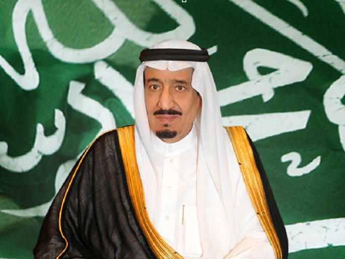 الملك سلمان: على مر التاريخ جمعت السعودية والكويت أواصر راسخة