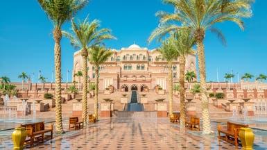 أداء جيد للمنشآت الفندقية في أبوظبي منذ بداية العام