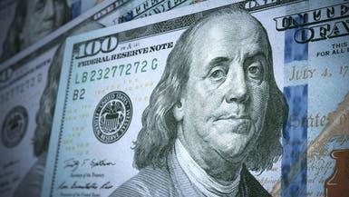 ما أسباب صعود الدولار؟