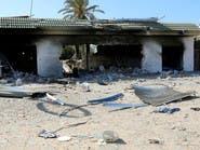 طرابلس عطشى.. مسلحون يقطعون مياه العاصمة