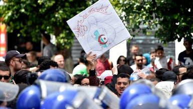 انتخابات الجزائر.. الهوة تتعمق بين الجيش والحراك