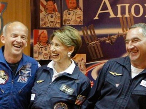 """ترمب يرشح امرأة لقيادة القوات الجوية.. """"ستكون ممتازة"""""""