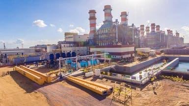 مصر لم تنفق جنيها على دعم الكهرباء خلال 6 أشهر