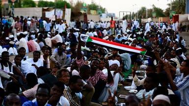 """السودان.. قيادي معارض ينفي إعلان أعضاء """"السيادي"""" أحاديا"""