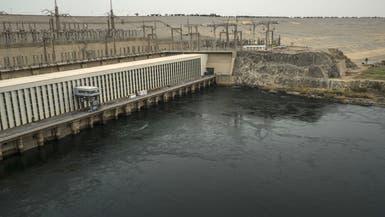مصر.. قرار بتعويض المتضررين من بناء السد العالي