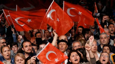 """تركيا.. البطالة تقفز لـ13.4% و""""يأس"""" في صفوف الشباب"""