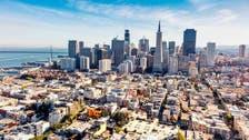 کیا آپ سب سے زیادہ تن خواہ دینے والے شہر جانا چاہتے ہیں؟ اسے پڑھئے!