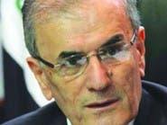 بعد توقيفه بلبنان.. طبيب رئيس العراق الأسبق ممنوع من السفر
