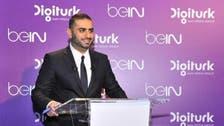 """فرنسا.. اتهام رئيس """"beIN Sports"""" القطرية بالفساد"""