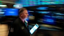 Tech rally leads US stocks higher