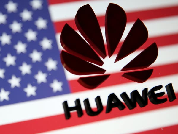 """""""هواوي"""" .. ما الذي يخيف أميركا من العملاق الصيني؟"""