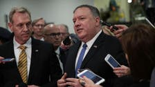 Pentagon chief: US stance on Iran is about deterrence, not war