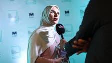 Omani author Jokha Alharthi wins Booker International Prize
