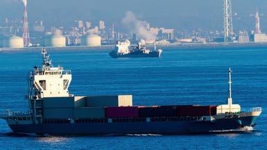 اليابان تدرس تدابير للتعامل مع اضطرابات إمدادات النفط
