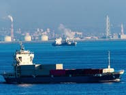 هيئة ناقلات النفط: إمدادات النفط للغرب قد تتعرض للتهديد