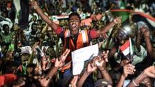 السودان.. قوى الحرية والتغيير تعلن عن إضراب عام الثلاثاء