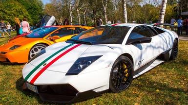 أميركي ينفق 4 ملايين دولار من مساعدات كورونا لشراء هذه السيارة