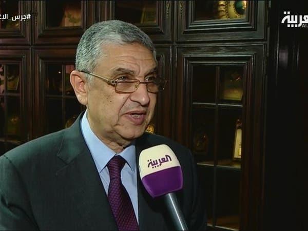 مصر تستهدف إنهاء دعم الكهرباء بـ 3 سنوات