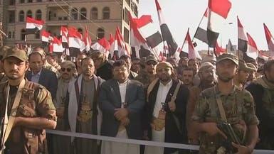 الخلافات تتسع بين الحوثيين وحلفائهم على أعلى المستويات