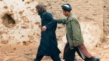 'American Taliban' John Walker Lindh released from prison, say media reports