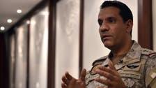 المالكي: الحوثي استهدف آل ثابت لوقوفهم مع الشرعية