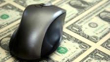 الصناديق السيادية تزيد استثمارات رأس المال المغامر