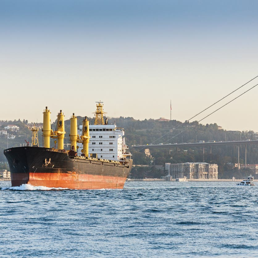 مسؤول تركي يؤكد: لم نعد نشتري النفط الإيراني