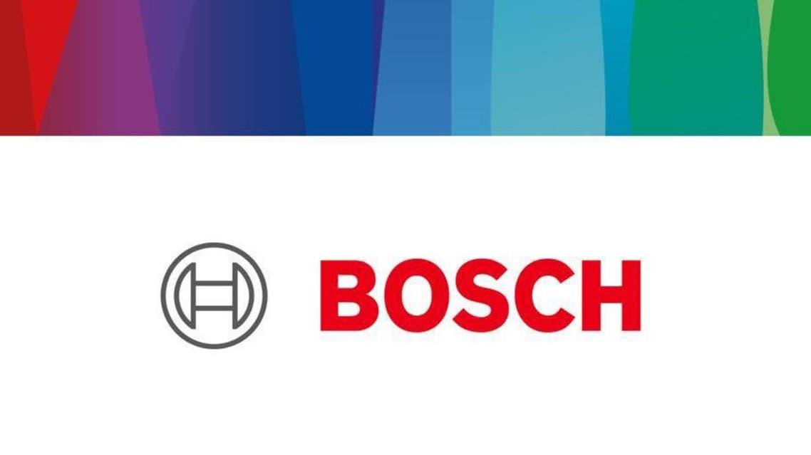 Bosch - Facebook