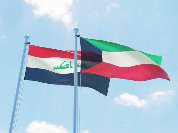 الكويت تدعو مواطنيها لعدم السفر للعراق في الوقت الراهن