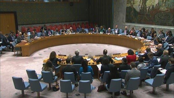 إدانات دولية للهجوم التركي.. وهولندا تستدعي سفير أنقرة