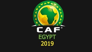 مصر تطلق فضائية لبث مباريات أمم إفريقيا مجانا