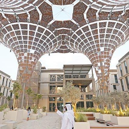 """قرار """"عبقري"""" يتعلق بالسياحة في دبي و""""إكسبو 2020"""".. ما هو؟"""