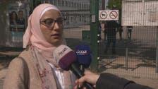 جدل في فرنسا حول مشروع قانون ضد أمهات الطلبة المحجبات