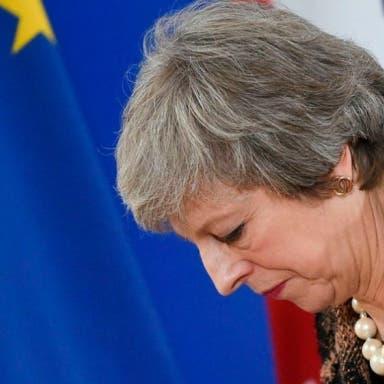 7 مرشحين لخلافة ماي.. أقواهم قد يُسبب أزمة مع أوروبا