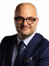 Nadim Koteich