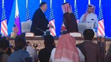 امریکی پابندیوں سے بچنے کے لیے قطر نے ایران کے ساتھ تجارتی روابط کم کردیے