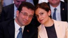 محكمة استئناف تثبت عقوبة شديدة بحق معارضة في تركيا