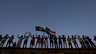 نداء السودان:الخلاف حول رئاسة المجلس السيادي يمكن تجاوزه
