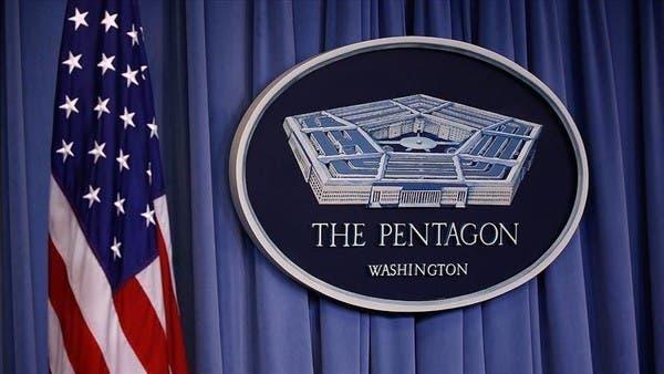 """البنتاغون يؤكد إزالة تركيا من برنامج """"أف 35"""""""