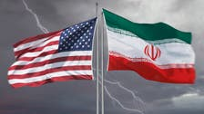 """واشنطن: انتهاكات طهران لـ""""النووي"""" محاولة للابتزاز"""