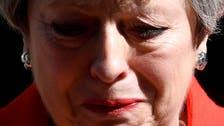 بعد رحيل ماي هل تنجح بريطانيا بإتمام صفقة الانفصال؟