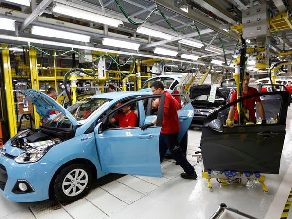 تركيا.. هبوط مبيعات السيارات للنصف وإجراء لإنعاشها